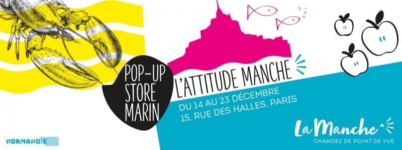 banniere-pop-up-store-latitude-manche-2017-dec