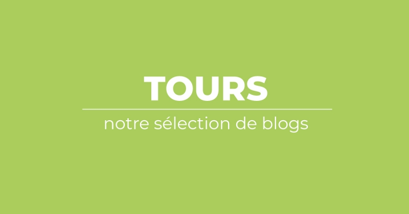 d couvrir tours par ses blogs paris je te quitte. Black Bedroom Furniture Sets. Home Design Ideas
