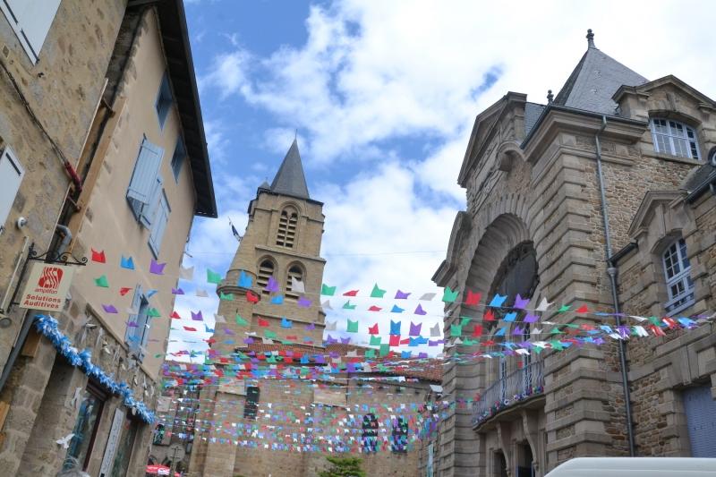 quitter-paris-créer-entreprise-cuir-saint-junien