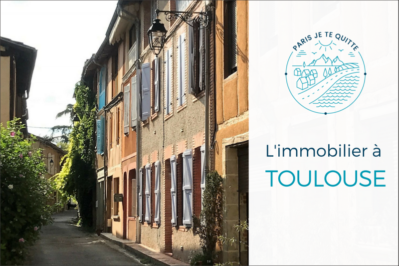 le march u00e9 de l u2019immobilier  u00e0 toulouse