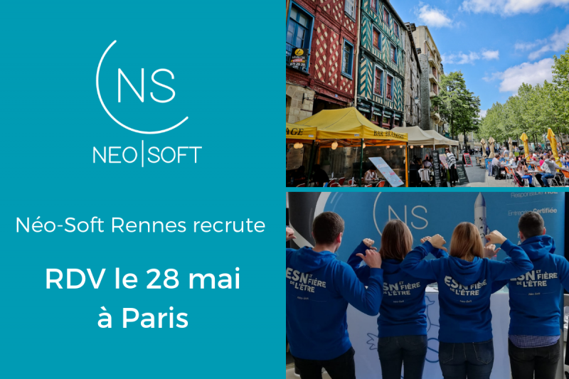 job-dating-neo-soft-rennes