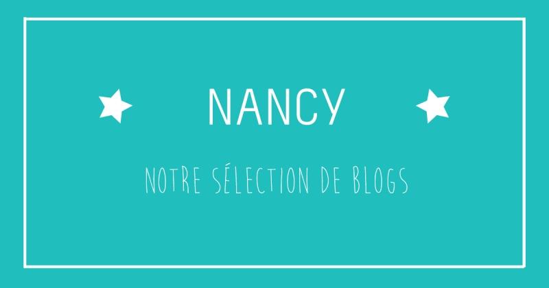 selection blogs nancy