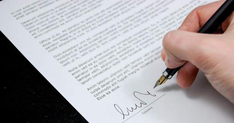 rejoindre-startup-province-legal-services-juridiques-legaltech
