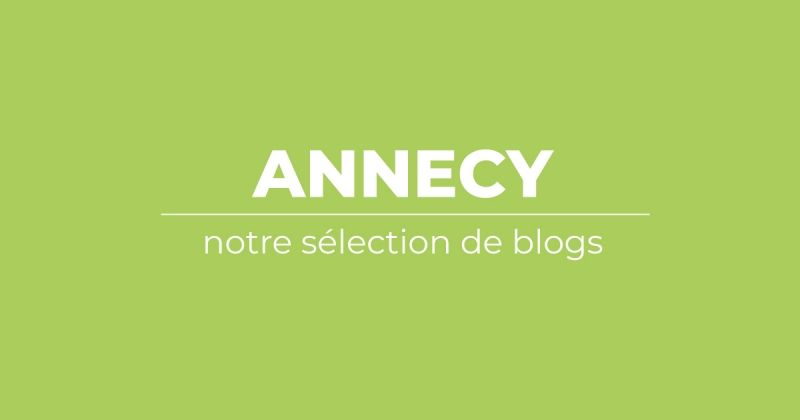 selection-blogs-annecy