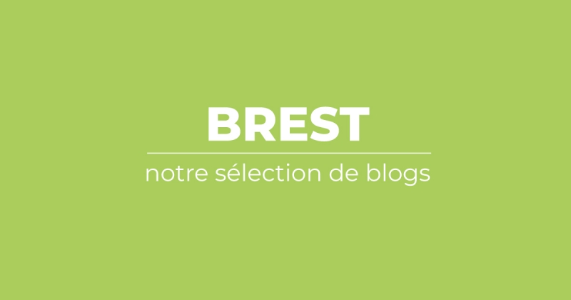selection-blogs-brest