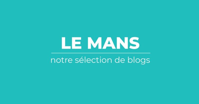 selection-blogs-le-mans