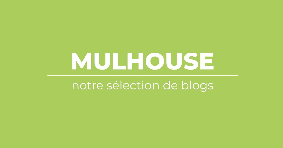selection-blogs-mulhouse