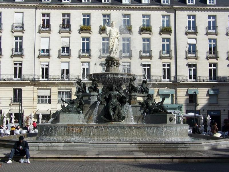 rosemood déménage paris