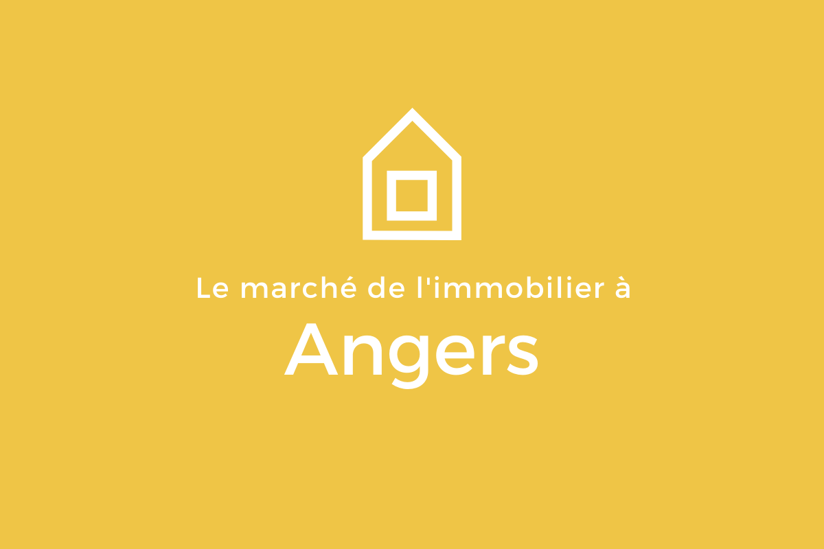 Immobilier-Angers